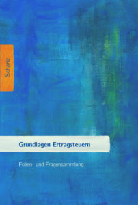 cover-ertragsteuern