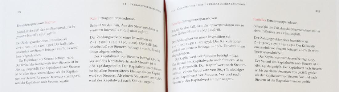 Buchmanufaktur Bayreuth